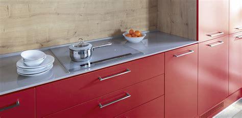 peinture renov cuisine rénover et relooker sa cuisine salle de bain et ses sols
