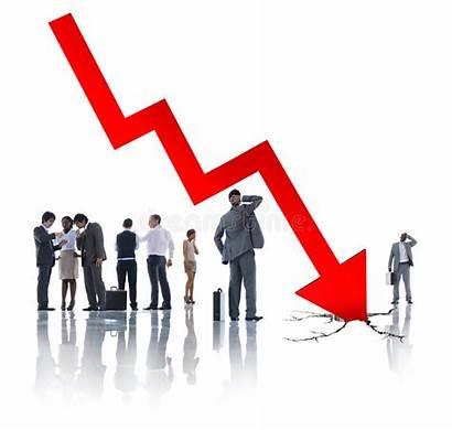 Crisis Economic Economica Crisi Concept Concetto Cepal