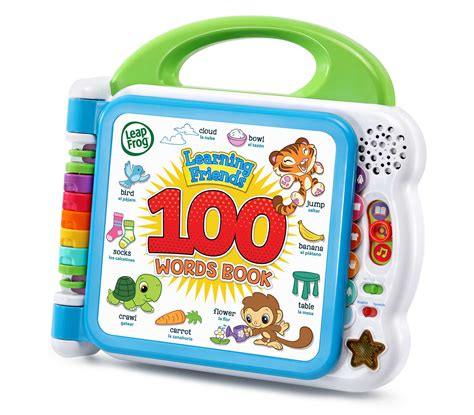 leapfrog 174 expands infant and preschool collection with new 354 | LearningFriends100 1536096755380 HR