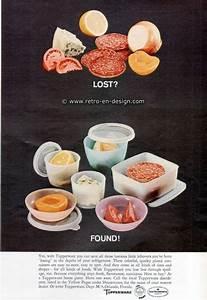 Tupperschüssel Mit Deckel : retro vintage tupperware sortiment der 60er und 70er jahre vintage tupperware retro design ~ Eleganceandgraceweddings.com Haus und Dekorationen