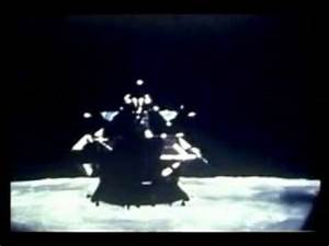 ILLUMINATI NASA CONNECTION p4 Nasa Astronauts and UFOs ...