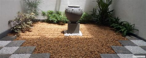 garden decoration items in sri lanka garden lk landscape designer sri lanka garden