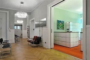 Praxis Anmeldung Möbel : inneneinrichtung mit exklusiver individueller beratung ~ Markanthonyermac.com Haus und Dekorationen