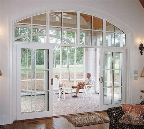 lincoln wood windows patio doors windowrama