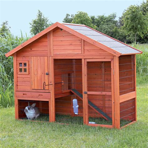 a rabbit hutch rabbit hutch amanda