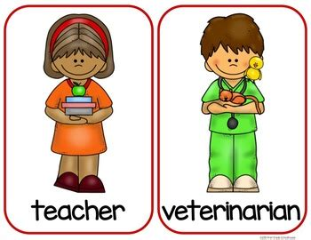 community pictures for preschoolers writing about community helpers kindergarten by 111