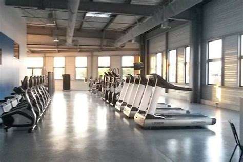 salle de sport bouffere l orange bleue bouff 233 r 233 montaigu gymlib