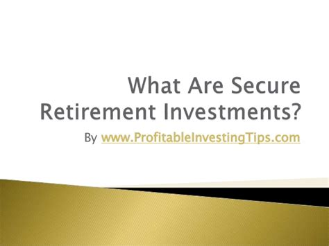 What Are Secure Retirement Investments?. What Wattage Generator Do I Need. How To Call 1800 Numbers State Farm Summit Nj. Er Visit Without Insurance Sap Crm Definition. How To Scan And Fax From Computer. Small Business Knowledge Management. Residential Solar Energy Grants. Access Home Network Remotely. Car Insurance Laws By State Ddr Stock Price