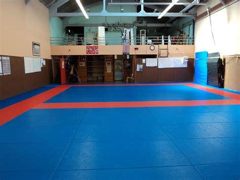 tapis salle de sport tapis salle de sport atlub