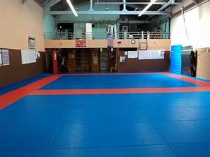 tapis salle de sport atlubcom With tapis salle de sport