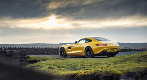 Mercedes Amg Gt Backgrounds by Mercedes Amg Gt Wallpapers Archives Page 2 Of 7