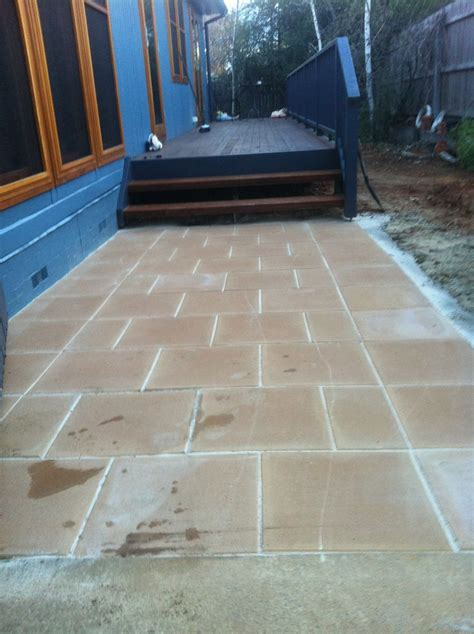 paving bonds 17 best images about courtyard and stepping stone paving on pinterest products courtyards and