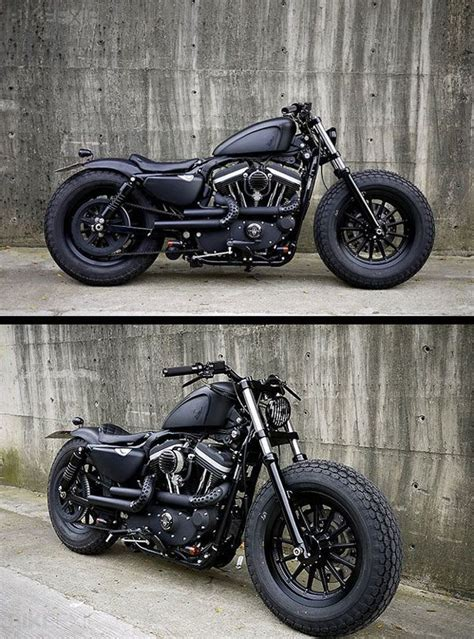 Harley Davidson Iron 1200 Picture by Best 25 Iron 883 Bobber Ideas On Iron 883