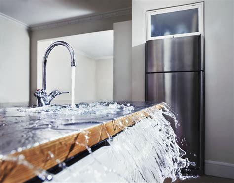 bathroom sink  overflow holes