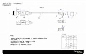 Wiring Diagram For Usb To Ethernet