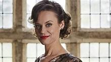 The Doctor Blake Mysteries' Nadine Garner on the show's ...
