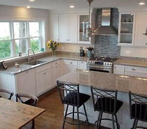 kitchen cabinets great deals  home renovation