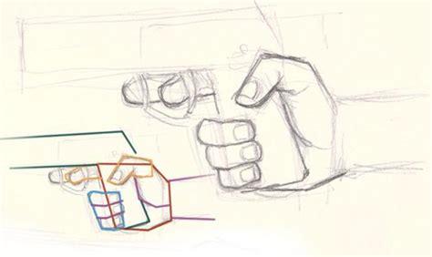 pin  drawing doodling