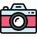 Icons Camera Icon Vector Kawaii Flaticon App