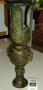 Atlantis Artifact Found