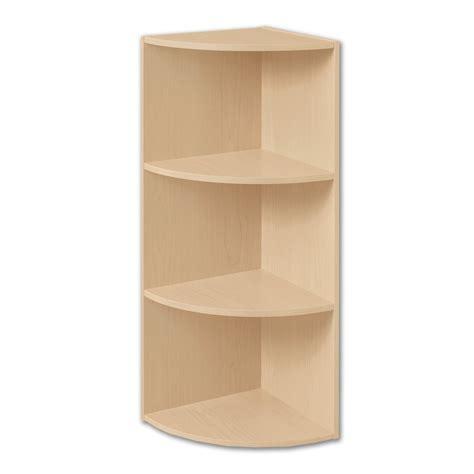 ikea corner shelving unit black corner shelving unit cool black corner bookcase black corner bookcase black corner ladder