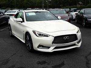 Used Infiniti Coupes For Sale
