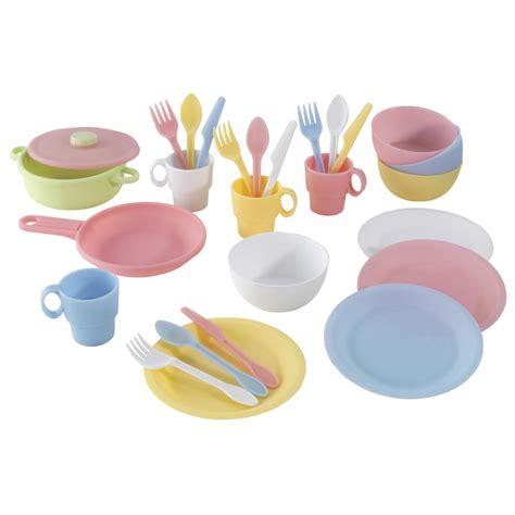accessoires de cuisine com 27 accessoires de cuisine enfant