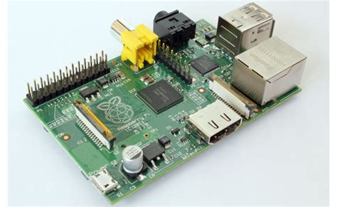 cool diy raspberry pi projects