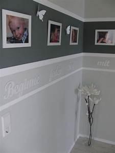 Flur Wandgestaltung Ideen : flur diele 39 flur oben 39 deko pinterest diele flure und wohnideen ~ Markanthonyermac.com Haus und Dekorationen