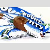 bounty-definition