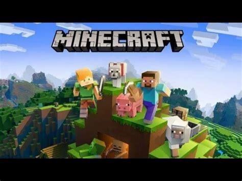 """Minecraft  New Minecraft """"better Together"""" Update"""