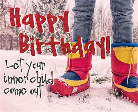 child    funny birthday wishes ecards