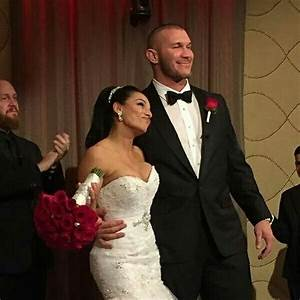 82 best images about WWE Couples on Pinterest   Aj lee ...
