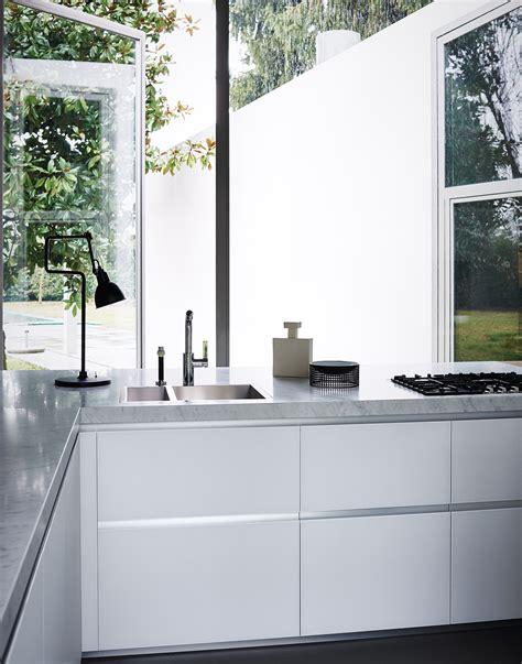 cuisine plus merignac conception de cuisine avec lave vaisselle en hauteur