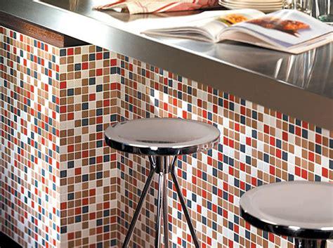 revetement mural adhesif pour cuisine revetement mural cuisine adhesif revetement adhesif