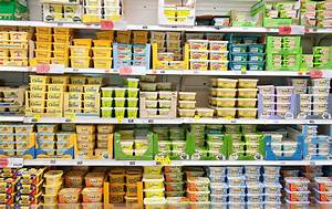 Leading Consumer Goods Companies Slow To Deliver On
