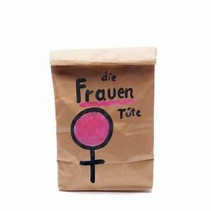 Geschenke Ideen Für Frauen : besondere geschenke und ausgefallene geschenkideen finden ~ Eleganceandgraceweddings.com Haus und Dekorationen