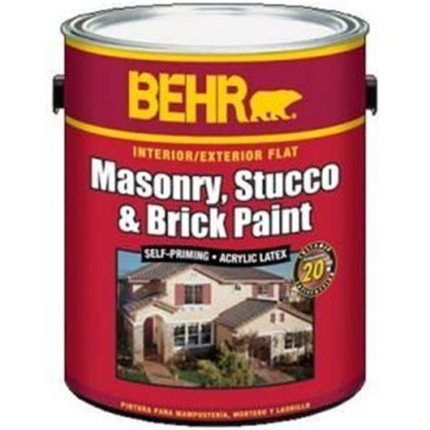 masonary paint jpg changing mortar color our polyblend