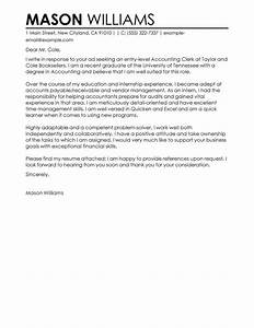 child care cover letter no experience With carer cover letter no experience