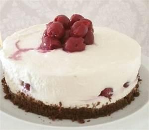 Kleine Kuchen Backen : kleine torten rezepte 18 cm beliebte gerichte und rezepte foto blog ~ Orissabook.com Haus und Dekorationen