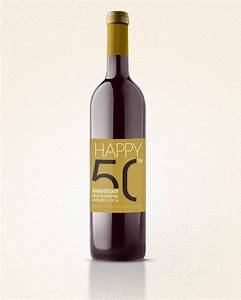 1000 images about birthday wine labels on pinterest With custom wine label stickers