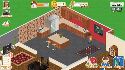 Design This Home Apk Download  Free Simulation Game For