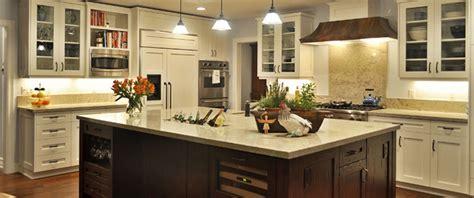 kitchen design naperville quartz countertops naperville il naperville quartz 1280