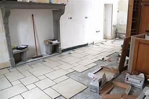 Castorama Plan De Travail : plan de travail salle de bain castorama maison design ~ Dailycaller-alerts.com Idées de Décoration