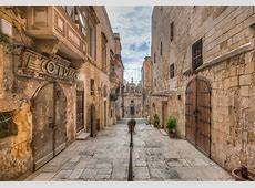 REMAX Valletta Guide to Real estate, Buy,Sell & Rent