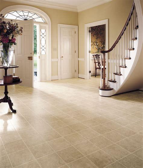 Tile Flooring In Cumming, Gacustom Home Center Inc, Cumming Ga