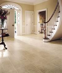 ceramic tile floor ceramic tile floors | Timber Creek Flooring