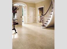 House Flooring Tiles Home Design