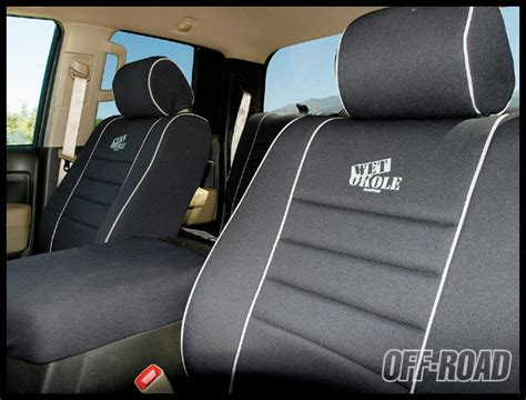 How Car Seat Covers Increase The Resale Value Of Your Car