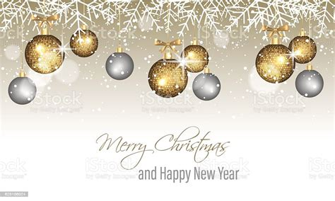 .banner merry christmas happy new year clip art free merry christmas happy new year theme red merry vector card 2013 celebration happy new year decoration vector festival cards xmas 2016 light new year free vector we have about (14,157 files) free vector in ai, eps, cdr, svg vector. Merry Christmas And Happy New Year Banner Stock ...